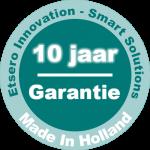 etsero_innovation_garantie_nederland